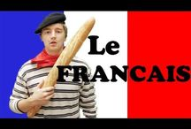 vidéos en français