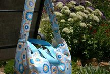 Craftalova Fabric Club: HANDMADE BAG &PURSE TUTORIALS / Kumpulan tutorial cara membuat tas dan dompet handmade yang berbahan utama kain