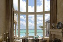 Beautiful Designs / Interior Decor/Architecture