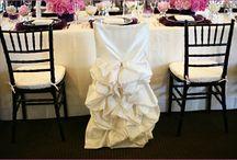 wedding / by Lauren Trabona