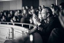 Michael Althen (Filmkritiker)