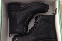 Amore follia pura per le scarpe