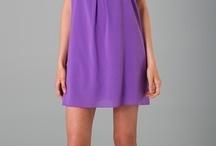 dresses / by Makenzie Fletcher