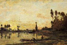 Il Realismo del secondo Ottocento in Francia