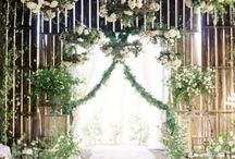 My wedding loves <3