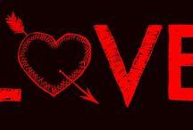 LOVE / Pour tout savoir sur «Love», la nouvelle série de Netflix.