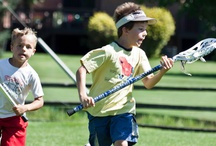 New To CA Summer Camps?