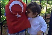 TURKEY TÜRKİYE