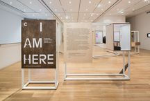 Crafts Council: I AM HERE / by Crafts Council