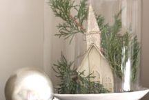 X Mass Christmas