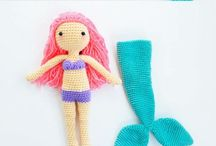 Mermaid for Alayna