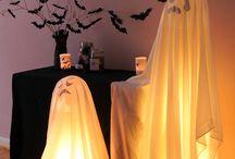 Kinderfest Halloween