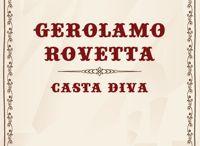 Agenzia Studio Garamond / http://www.studiogaramond.com/libri/