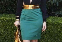 J. Lo Style