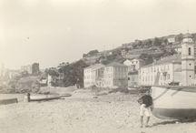 Arma e dintorni di una volta / Foto d'epoca dalla Riviera dei Fiori