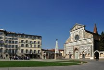 Hotels - Florence, Italy / Hotels in Florence, Italy  www.HotelDealChecker.com
