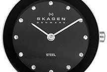 Skagen Horloges / Skagen Horloges