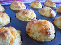 Practical Cookie / Practical Cookie Blog