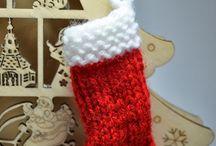 bora de Natal