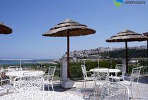 Gargano / Visita il Gargano e prenota la tua vacanza sul nostro sito www.grupposaccia.it