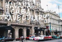 #VIDEODIARY || fashionzauber travels ✈