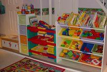 Aktiviteler/okul öncesi/preschooller and plays