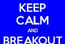 school stuff: BreakOutEDU
