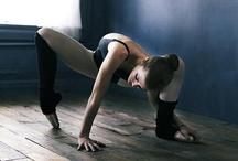 Photogrpahy | Ballet
