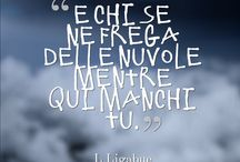 Ligabue ‼️