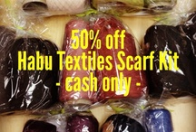 Sale & Specials / All sales are final - cannot be combined with other offers - In-stock items only