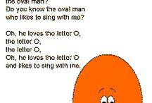Laululeikit