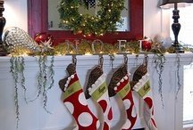 Christmas Decorating / Christmas Information from the Holidays and Observances Website - http://www.holidays-and-observances.com/christmas.html