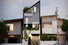 Architecture Vietnam