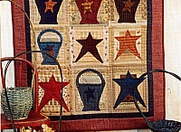 Quilting / by Theresa Cammin