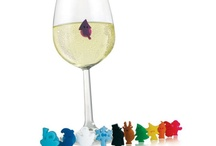 Akcesoria barowe / do wina