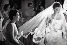 Atlixco Wedding / by Lauren Perciballi