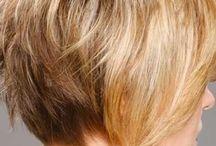 Hairdoos