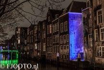 FJOOTO.nl  2 / Op zoek naar een uniek plaatje voor aan de wand?