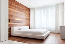• bedroom •