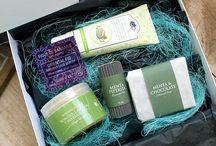 Unboxing cajas Fiorebox / Unboxing de nuestras cajas de belleza, cajas de suscripción mensuales. Suscription box, Fiorebox