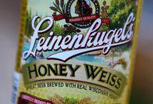 Wisconsin Beer! / by WiscTimes