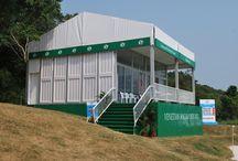 Golf Show