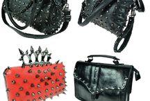 NOWOŚCI DLA KOBIET / new items for woman, rocker chic