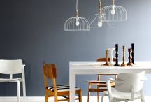 Trending - Wire Trend / by Heather Lisi