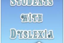 Spelling / Spelling strategies for all students including those with Dyslexia.