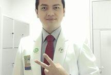 medical joyfull