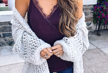 Winter outfits ideas ❄️