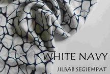 jilbab