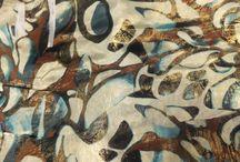 Kumaş çeşitleri / Toptan perakende kumaş çeşitleri