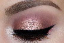 Make up B